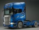 special-scania-trucks-95