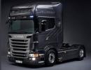 special-scania-trucks-96