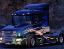 special-scania-trucks-97