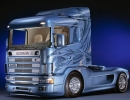 special-scania-trucks-98