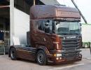 special-scania-trucks-995