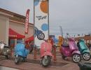 scooter-moto-festival-2015-01