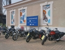scooter-moto-festival-2015-02