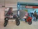 scooter-moto-festival-2015-15