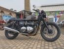 scooter-moto-festival-2015-19