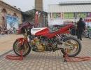 scooter-moto-festival-2015-20