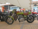 scooter-moto-festival-2015-21