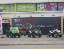 scooter-moto-festival-2015-22