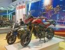 scooter-moto-festival-2015-26
