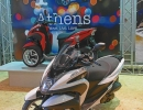 scooter-moto-festival-2015-27