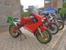 scooter-moto-festival-2015-29