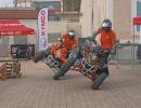 scooter-moto-festival-2015-33