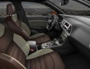 seat-ateca-x-perience-concept-7