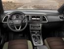 seat-ateca-x-perience-concept-9