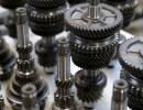 how-to-make-a-gearbox-5