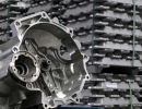 how-to-make-a-gearbox-7