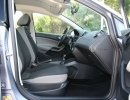 seat-ibiza-1-0-tsi-5