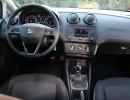 seat-ibiza-1-0-tsi-6