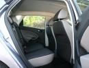 seat-ibiza-1-0-tsi-9