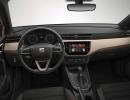new-seat-ibiza-2017-6