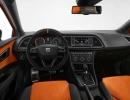 seat-leon-cross-sport-8
