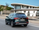 SEAT-TARRACO-FIRST-DRIVE (11)