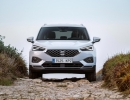 SEAT-TARRACO-FIRST-DRIVE (13)