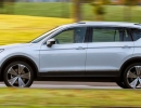 SEAT-TARRACO-FIRST-DRIVE (14)
