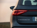 SEAT-TARRACO-FIRST-DRIVE (17)