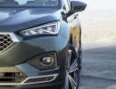 SEAT-TARRACO-FIRST-DRIVE (18)