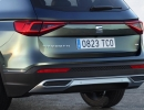SEAT-TARRACO-FIRST-DRIVE (19)
