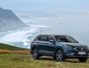 SEAT-TARRACO-FIRST-DRIVE (2)