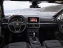 SEAT-TARRACO-FIRST-DRIVE (20)