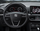 SEAT-TARRACO-FIRST-DRIVE (21)