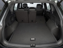 SEAT-TARRACO-FIRST-DRIVE (28)