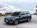SEAT-TARRACO-FIRST-DRIVE (3)