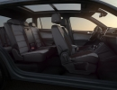 SEAT-TARRACO-FIRST-DRIVE (32)