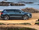SEAT-TARRACO-FIRST-DRIVE (4)