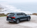 SEAT-TARRACO-FIRST-DRIVE (5)