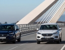 SEAT-TARRACO-FIRST-DRIVE (8)
