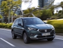 SEAT-TARRACO-FIRST-DRIVE (9)