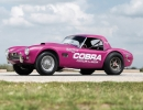 1963-shelby-cobra-dragonsnake-8
