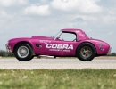 1963-shelby-cobra-dragonsnake-9