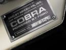 SHELBY-COBRA-427-SC (5)