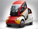 shell-concept-car-1