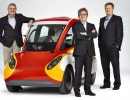 shell-concept-car-2