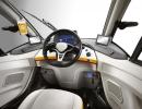 shell-concept-car-4