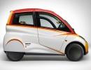 shell-concept-car-5