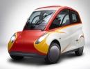 shell-concept-car-6