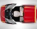 shell-concept-car-7